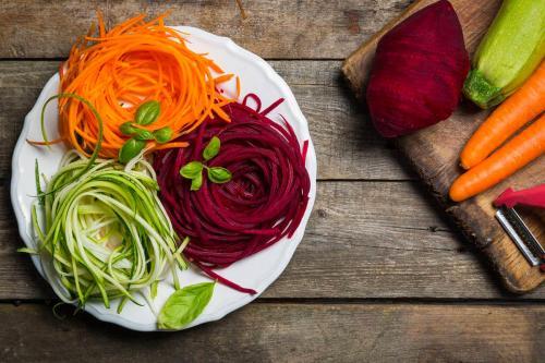 Дешевая низкоуглеводная диета. Что такое низкоуглеводная диета?