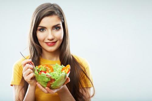 Эффективная и дешевая диета для похудения. Советы и правила дешевой диеты