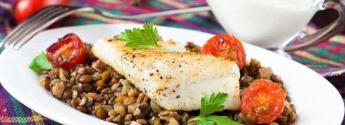 Правильное низкокалорийное питание для похудения. Низкокалорийная диета на неделю с рецептами. Меню низкокалорийной диеты и отзывы похудевших