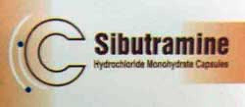 Действие сибутрамина на жир. Сибутрамин для похудения — за и против противопоказания, побочные действия, отзывы