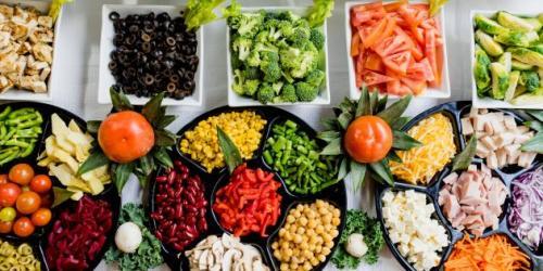Четкий план похудения. 5 железных правил ближайших 30 дней
