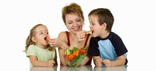 Что нельзя есть и пить при Манту. Что нельзя есть при Манту — список с продуктами для ребенка