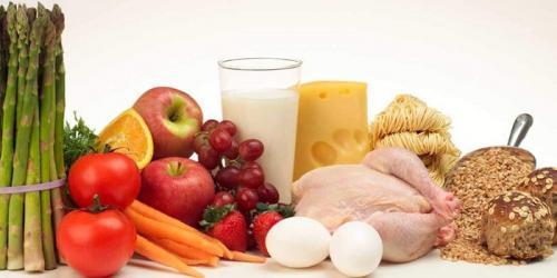 Диета на 14 дней проверенная эффективная минус 5 8 кг. Эффективная диета на 14 дней
