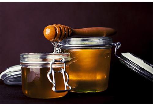 Яблочный уксус лечение сосудов. Рецепты с яблочным уксусом против холестериновых бляшек