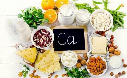 Питание при остеохондрозе. Нужно ли соблюдать диету при остеохондрозе?
