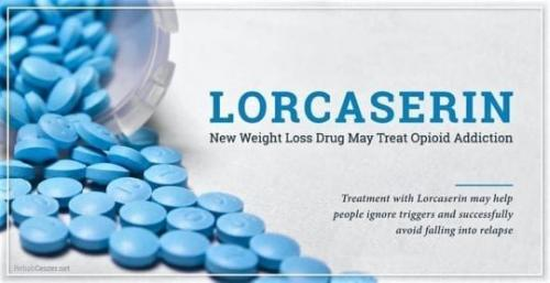 Лоркасерин инструкция по применению. Лоркасерин для похудения: инструкции по применению, цены, отзывы