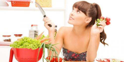 Как похудеть на 15 кг без вреда для здоровья. Можно ли скинуть 15 кг за пару месяцев