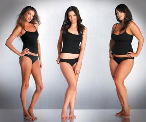 Какие гормоны сдать при наборе веса. Анализы при нарушениях веса