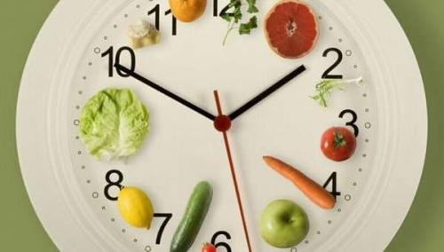 1200 калорий это сколько кг. Меню для похудения на каждый день: калорийность не более 1200 Ккал