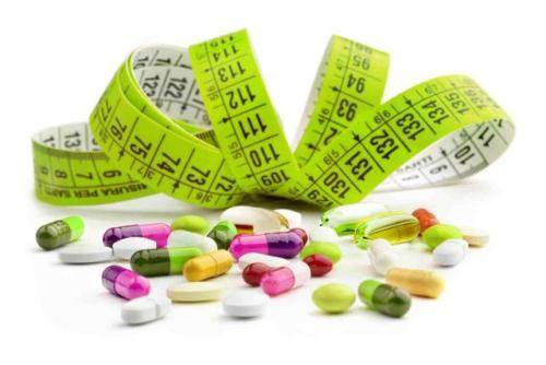 Гомеопатия для снижения веса. Гомеопатия для похудения: препараты, как принимать гомеопатические гранулы, курдлипид, фукус плюс фолиум, диетол композитум и другие, отзывы