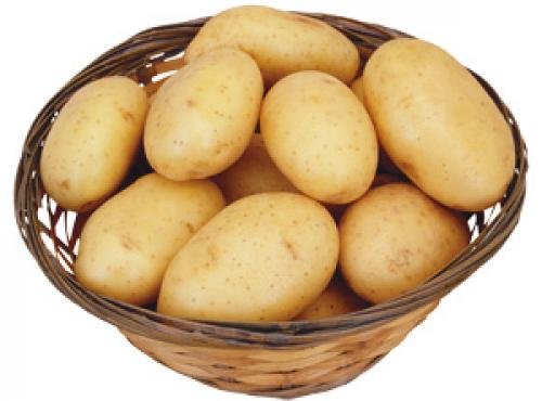 Яично картофельная диета. Картофельная диета на 3, 5, 7 дней (и еще яйца, лук, петрушка, укроп)