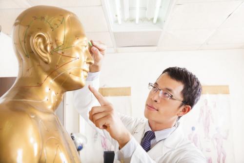 Точка Юн-цюань расположение. Как работать с точкой здоровья Юн Цюань