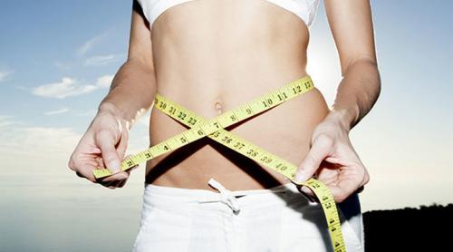 Недорогие диеты для похудения. Самая дешевая диета: худей и экономь!