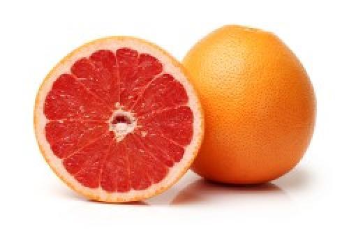 Сколько грейпфрутов можно съедать в день. Ответы на частые вопросы