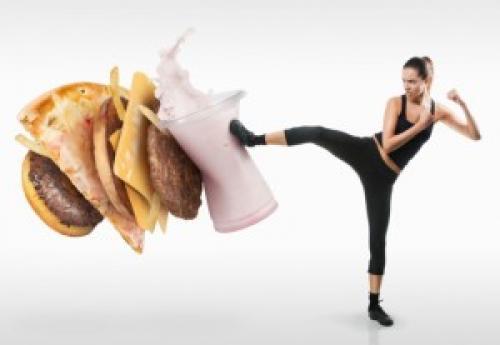 БГБК диета для взрослых. Диета бгбк: продукты. Кому нужна и что можно есть?