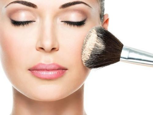 Уроки по макияжу для начинающих глаза поэтапно. Основные этапы макияжа