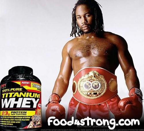Питание меню боксера. Спортивное питание для боксеров – правильное питание для боксера на каждый день 01