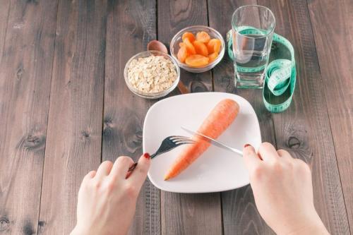 Как похудеть за 5 дней на 15 кг. Как похудеть на 15 кг за 1 или 2 недели