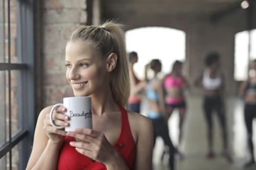 Диеты эффективные для похудения рекомендованные диетологами. Краткострочные истрогие диеты или длительные, носбалансированные?