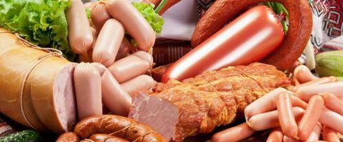 Диета с протеиновым коктейлем. Правила протеиновой диеты для похудения 01