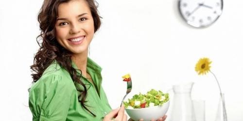 Как похудеть на 20 кг за месяц в домашних условиях. Как похудеть на 20 кг за 2 недели без диет