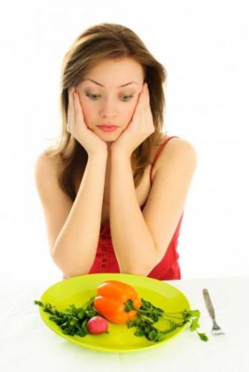 Похудение Ног Еда. 7 основных правил диеты для эффективного похудения ног и бедер