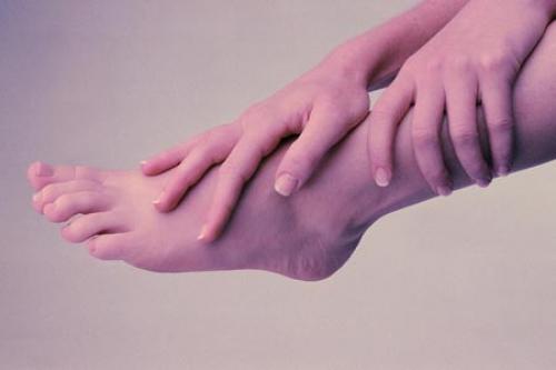 Диета для похудения ног меню. РЕКОМЕНДАЦИИ ПРИ ВЫБОРЕ ПРОДУКТОВ ДЛЯ ДИЕТЫ