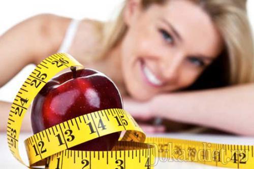 Яблочный уксус против ожирения. Суперсила против жира: как яблочный уксус помогает бороться с ожирением