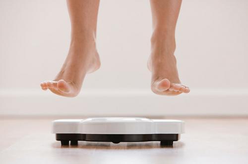 Как сбросить лишние 5 кг. Весомые тонкости: как похудеть на 5 килограммов без диет