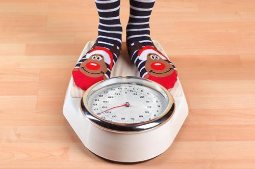 Как скинуть пару килограмм за пару дней. Последний бой: 12 рекомендаций, как убрать пару лишних килограммов