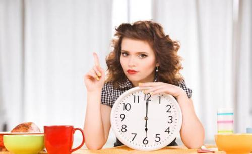 Советы красоты для девушек в домашних условиях пункты. Секреты ухоженной девушки: 10 правил на каждый день