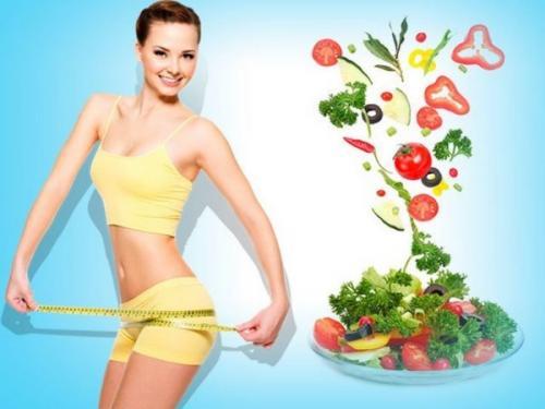 Дешевые диеты для похудения на 10 кг за неделю. На что можно рассчитывать за 7 дней?