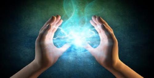 Как себя исцелить своими же руками. История развития направления