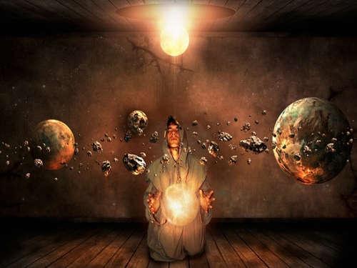 Как исцелить себя самому силой мысли. Как излечиться отболезней силой мысли