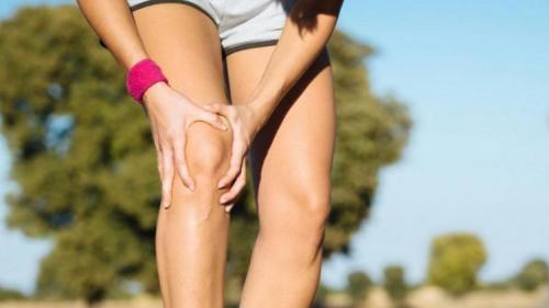 Как очистить суставы от отложения солей. Диетическое питание для очищения суставов от вредных отложений