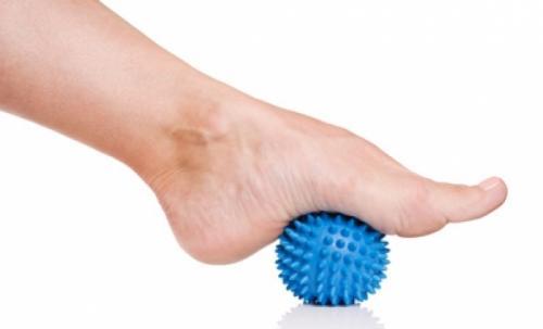 Гимнастика лечебная при переломе лодыжки. Лечебная физкультура