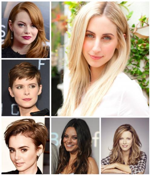 Стилист по прическам. 8 гениальных стилистов по прическам: звезды доверяют только им