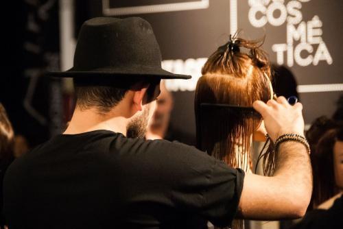 Мастер по прическам это парикмахер. Мастер по прическам. Узнай больше о профессии парикмахера