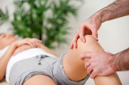 Осложнение на суставы после орви у ребенка. Что такое артрит – необходимо знать каждому родителю