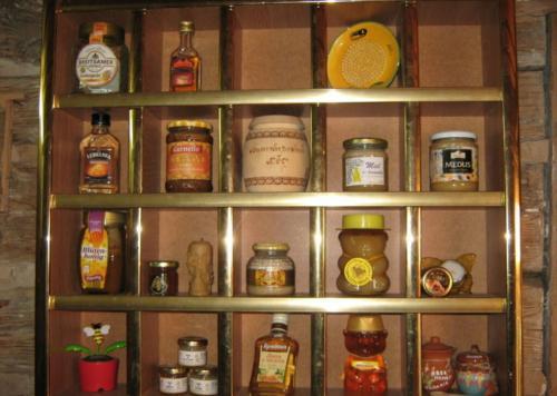 Вреден ли мед для суставов. Лечение суставов медом