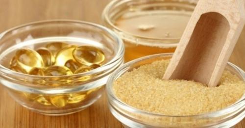 Польза желатина для суставов. Что такое желатин