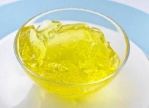Суставы лечение желатином. Что поможет предотвратить разрушение суставных хрящей
