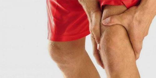 Болит колено с левой стороны левой ноги. Болит колено с внутренней стороны