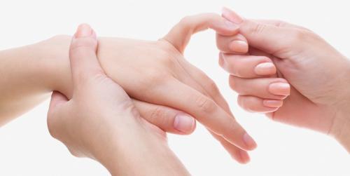 Как лечить артроз кисти. Стадии болезни и их симптомы