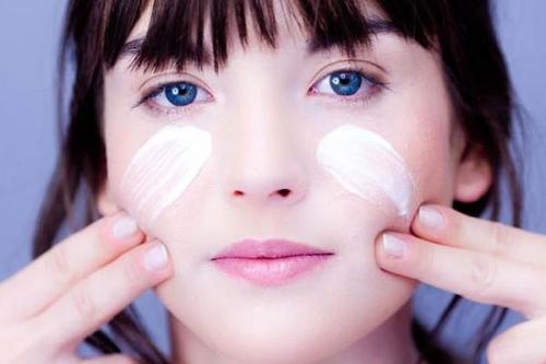 Маски для сухой кожи. Маски для нормальной кожи лица.