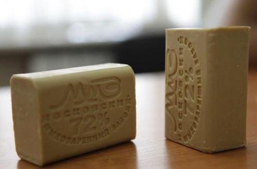 Что лечат хозяйственным мылом. Что лечит хозяйственное мыло