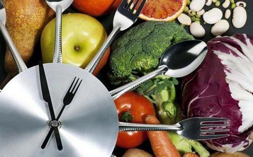 Правила этикета за столом и приема пищи. 7 главных правил приема пищи.