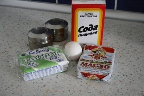 Сыр плавленный в домашних условиях. Домашний плавленный сыр.