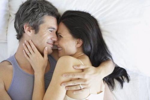 Нет общения с мужем. Правила общения с мужем.