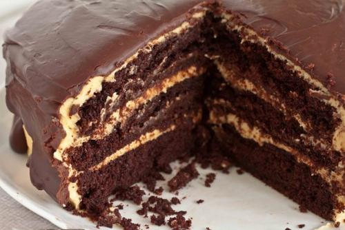 Тортик в микроволновке за 3 минуты проверенно и вкусно.